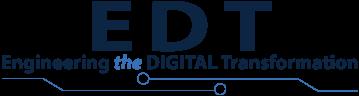 Engineering the Digital Transformation
